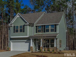 Photo of 407 Village Bend Drive , 28, Fuquay Varina, NC 27526 (MLS # 2329708)