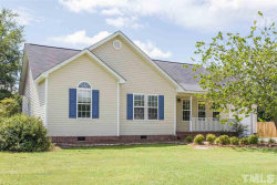 Photo of 334 Jared Drive, Fuquay Varina, NC 27526 (MLS # 2329773)