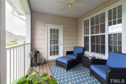 Photo of 1533 Providence Glen Drive , 1533, Chapel Hill, NC 27514 (MLS # 2329900)
