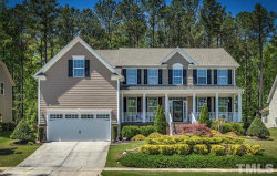Photo of 533 Opposition Way, Wake Forest, NC 27587 (MLS # 2329928)