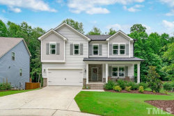Photo of 504 Culmore Drive, Fuquay Varina, NC 27526 (MLS # 2329959)