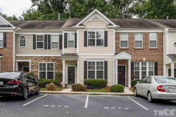 Photo of 8473 Central Drive, Raleigh, NC 27613 (MLS # 2330089)