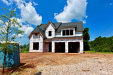 Photo of 104 Logans Manor Drive, Holly Springs, NC 27540 (MLS # 2330100)