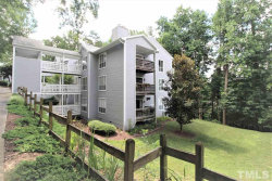 Photo of 4621 Timbermill Court , 301, Raleigh, NC 27612 (MLS # 2330146)