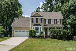 Photo of 211 Lost Tree Lane, Cary, NC 27513 (MLS # 2330401)