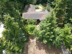 Photo of 2101 Hillock Drive, Raleigh, NC 27612 (MLS # 2330546)