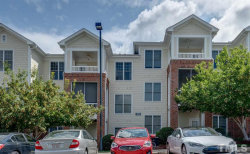 Photo of 735 Portstewart Drive , 735, Cary, NC 27519 (MLS # 2330557)