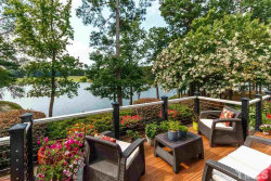 Photo of 511 Potomac Grove Place, Cary, NC 27519 (MLS # 2330599)