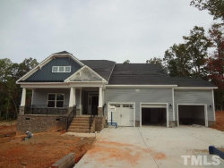 Photo of 2313 Sterling Crest Drive, Wake Forest, NC 27587 (MLS # 2330782)