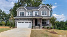Photo of 43 Waterfall Pointe , 459 Galvani M, Chapel Hill, NC 27517 (MLS # 2330795)