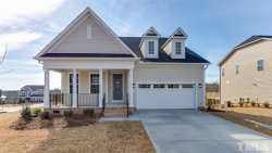 Photo of 133 Legacy Falls Drive , 454 - Joyner J, Chapel Hill, NC 27517 (MLS # 2330827)
