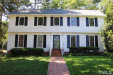 Photo of 1600 Sherburg Court, Raleigh, NC 27606 (MLS # 2330865)
