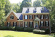 Photo of 700 Presnell Court, Raleigh, NC 27615-1240 (MLS # 2330911)