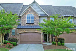 Photo of 204 Sunstone Drive, Cary, NC 27519-7022 (MLS # 2331721)