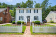 Photo of 224 Old Colony Way, Rocky Mount, NC 27804 (MLS # 2332155)