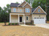 Photo of 4274 Old Rt 75 Highway, Oxford, NC 27565 (MLS # 2332184)