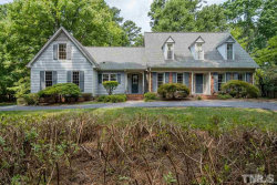 Photo of 918 Queensferry Road, Cary, NC 27511 (MLS # 2332302)