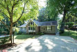 Photo of 1003 McCoin Avenue, Henderson, NC 27536 (MLS # 2332443)