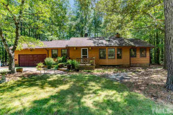 Photo of 1412 White Oak Church Road, Apex, NC 27523 (MLS # 2333965)