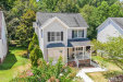 Photo of 1276 Miracle Drive, Wake Forest, NC 27587 (MLS # 2334133)