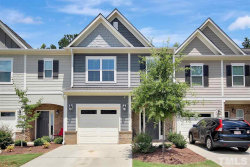 Photo of 202 Bowerbank Lane, Apex, NC 27539 (MLS # 2334298)
