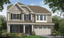 Photo of 950 Copper Beech Lane , 134, Wake Forest, NC 27587 (MLS # 2334456)