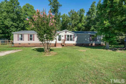 Photo of 4612 Low Ground Court, Garner, NC 27529 (MLS # 2334463)