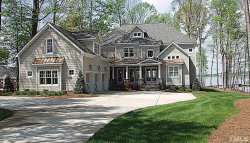 Photo of 505 Queensferry Road, Cary, NC 27511 (MLS # 2334564)