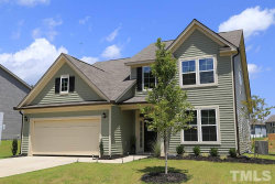 Photo of 84 Dando Street, Garner, NC 27529 (MLS # 2334588)