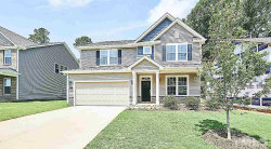 Photo of 112 Pronghorn Deer Court, Garner, NC 27529 (MLS # 2334599)