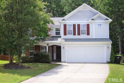 Photo of 104 State House Drive, Morrisville, NC 27560 (MLS # 2334625)