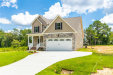 Photo of 60 Newman Lane, Wendell, NC 27591 (MLS # 2334700)