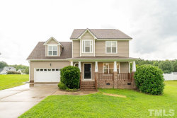 Photo of 35 Belgian Blue Drive, Garner, NC 27529 (MLS # 2334715)