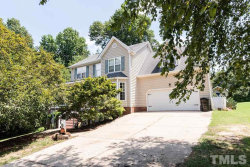 Photo of 1224 Red Brick Road, Garner, NC 27529 (MLS # 2334773)