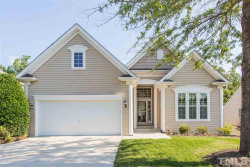 Photo of 1022 Ventnor Place, Cary, NC 27519 (MLS # 2334803)