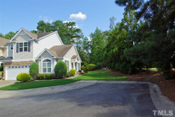 Photo of 809 Meeting Hall Drive, Morrisville, NC 27560 (MLS # 2334814)