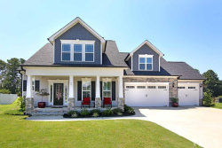 Photo of 89 Fieldsview Drive, Garner, NC 27529 (MLS # 2334915)