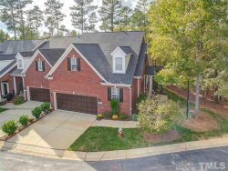 Photo of 100 Prestonian Place, Morrisville, NC 27560 (MLS # 2334946)