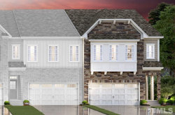 Photo of 1400 Hopedale Drive , 14, Morrisville, NC 27560 (MLS # 2334973)