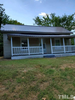 Photo of 111 Clement Avenue, Oxford, NC 27565 (MLS # 2334980)