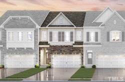 Photo of 1332 Hopedale Drive , 16, Morrisville, NC 27560 (MLS # 2335031)