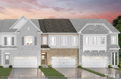 Photo of 1324 Hopedale Drive , 18, Morrisville, NC 27560 (MLS # 2335035)