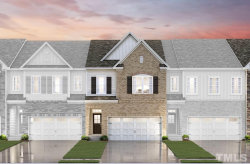Photo of 1328 Hopedale Drive , 17, Morrisville, NC 27560 (MLS # 2335055)