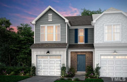 Photo of 214 White Oak Ridge Drive , Lot 50, Garner, NC 27529 (MLS # 2335059)