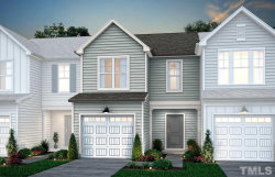 Photo of 218 White Oak Ridge Drive , Lot 51, Garner, NC 27529 (MLS # 2335071)