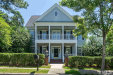 Photo of 115 Monument View Lane, Cary, NC 27519 (MLS # 2335132)