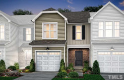 Photo of 226 White Oak Ridge Drive , Lot 53, Garner, NC 27529 (MLS # 2335172)