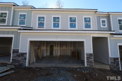 Photo of 1411 Chipping Drive , 39, Apex, NC 27502 (MLS # 2335239)