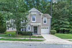 Photo of 2640 Pebble Meadow Lane, Raleigh, NC 27610 (MLS # 2335460)