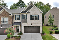 Photo of 231 Daymire Glen Lane, Cary, NC 27519-5609 (MLS # 2335505)